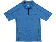 Рубашка поло «Macta» мужская(арт. 3909053XS), фото 5
