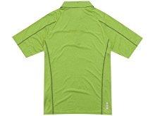 Рубашка поло «Macta» мужская(арт. 3909073XS), фото 4
