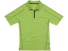Рубашка поло «Macta» мужская(арт. 3909073XS), фото 5