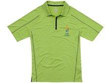 Рубашка поло «Macta» мужская(арт. 3909073XS), фото 6