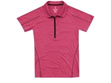 Рубашка поло «Macta» женская(арт. 3909127XS), фото 5