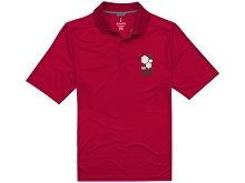 Рубашка поло «Dade» мужская(арт. 3909225XS), фото 5