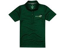 Рубашка поло «Dade» женская(арт. 3909360XS), фото 5