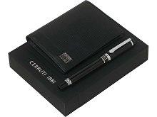 Набор: портмоне, ручка роллер (арт. 39264)
