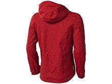 Куртка «Labrador» мужская(арт. 3930125XS), фото 3