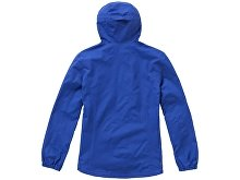 Куртка «Labrador» мужская(арт. 3930144XS), фото 4