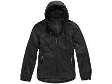 Куртка «Labrador» мужская(арт. 3930199XS), фото 5