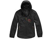 Куртка «Labrador» мужская(арт. 3930199XS), фото 6
