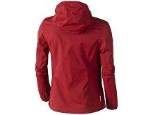 Куртка «Labrador» женская(арт. 3930225XS), фото 3