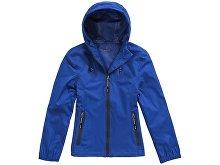 Куртка «Labrador» женская(арт. 3930244XS), фото 5