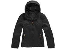 Куртка «Labrador» женская(арт. 3930299XS), фото 5