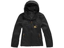 Куртка «Labrador» женская(арт. 3930299XS), фото 6