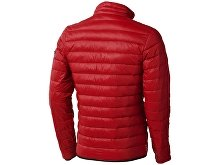 Куртка «Scotia» мужская(арт. 3930525XS), фото 3