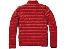 Куртка «Scotia» мужская(арт. 3930525XS), фото 4
