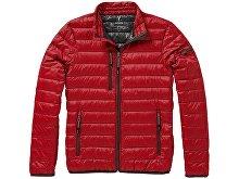 Куртка «Scotia» мужская(арт. 3930525XS), фото 5