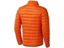 Куртка «Scotia» мужская(арт. 3930533XS), фото 3