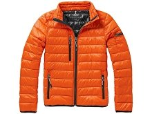 Куртка «Scotia» мужская(арт. 3930533XS), фото 5