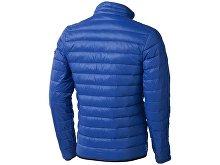 Куртка «Scotia» мужская(арт. 3930544XS), фото 3