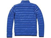 Куртка «Scotia» мужская(арт. 3930544XS), фото 4