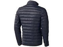 Куртка «Scotia» мужская(арт. 3930549XS), фото 3