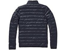 Куртка «Scotia» мужская(арт. 3930549XS), фото 4