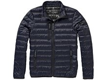 Куртка «Scotia» мужская(арт. 3930549XS), фото 5