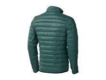 Куртка «Scotia» мужская(арт. 3930560S), фото 3