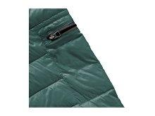 Куртка «Scotia» мужская(арт. 3930560S), фото 7