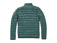 Куртка «Scotia» мужская(арт. 3930560S), фото 11