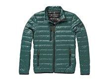 Куртка «Scotia» мужская(арт. 3930560S), фото 12