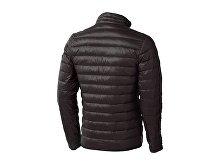 Куртка «Scotia» мужская(арт. 3930586S), фото 3