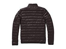 Куртка «Scotia» мужская(арт. 3930586S), фото 11