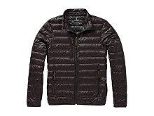 Куртка «Scotia» мужская(арт. 3930586S), фото 12