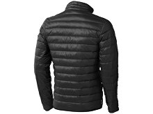 Куртка «Scotia» мужская(арт. 3930595XS), фото 3