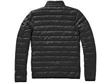 Куртка «Scotia» мужская(арт. 3930595XS), фото 4