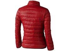 Куртка «Scotia» женская(арт. 3930625XS), фото 3