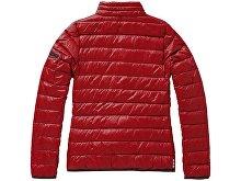Куртка «Scotia» женская(арт. 3930625XS), фото 4