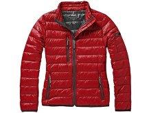 Куртка «Scotia» женская(арт. 3930625XS), фото 5