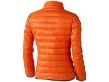Куртка «Scotia» женская(арт. 3930633XS), фото 3