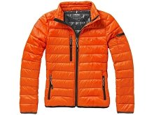 Куртка «Scotia» женская(арт. 3930633XS), фото 5