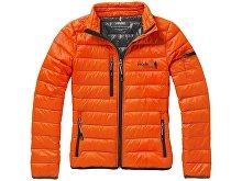 Куртка «Scotia» женская(арт. 3930633XS), фото 6