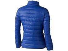 Куртка «Scotia» женская(арт. 3930644XS), фото 3