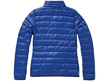 Куртка «Scotia» женская(арт. 3930644XS), фото 4