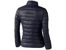 Куртка «Scotia» женская(арт. 3930649XS), фото 3