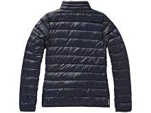 Куртка «Scotia» женская(арт. 3930649XS), фото 4