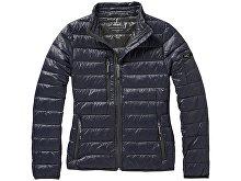 Куртка «Scotia» женская(арт. 3930649XS), фото 5