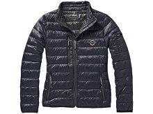 Куртка «Scotia» женская(арт. 3930649XS), фото 6
