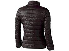 Куртка «Scotia» женская(арт. 3930686XS), фото 3