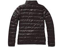 Куртка «Scotia» женская(арт. 3930686XS), фото 4