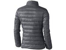 Куртка «Scotia» женская(арт. 3930692XS), фото 3